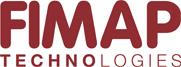 Fimap Technologies Srl Logo