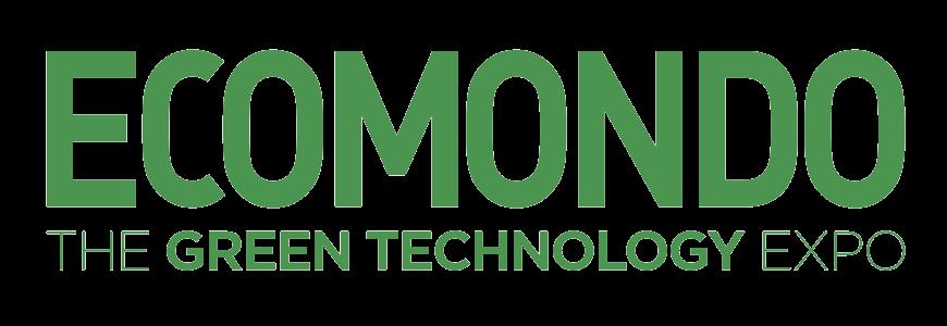 Ecomondo 2019