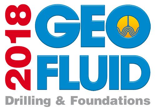Geofluid 2018