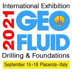 Geofluid 2021